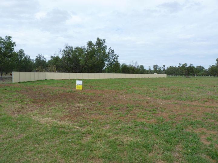 42-44 TURVEY Court, St George, QLD