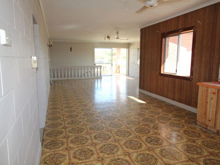 22 Fairford Road, Ingham, QLD