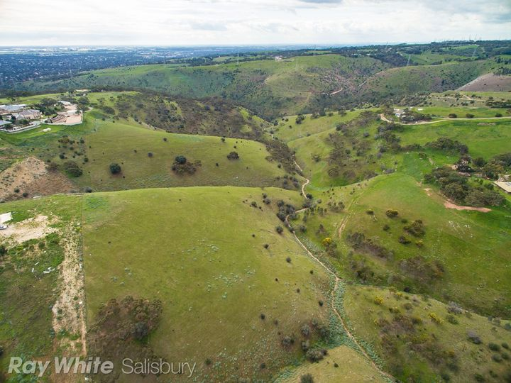 Lot 2 Rifle Range Road, Greenwith, SA