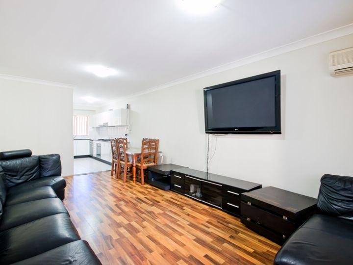 10/1-5 Durham Street, Mount Druitt, NSW