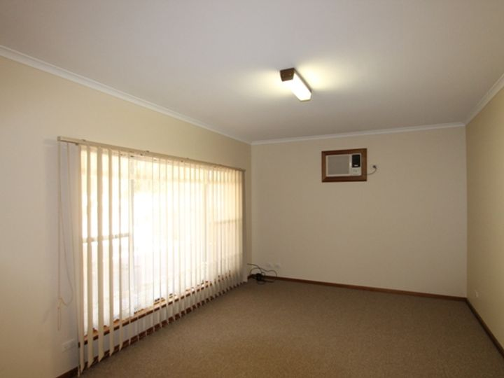 29 Edwards Terrace, Cleve, SA