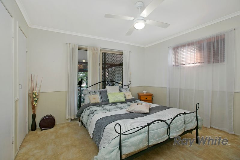 13 doomben close capalaba qld residential house sold for The family room capalaba