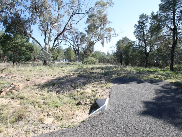 Lot 141 Grandview Place, Quirindi, NSW