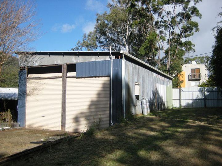 4 Guldbransen Street, Somerset Dam, QLD