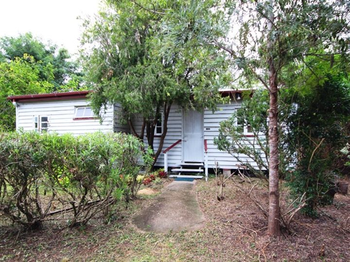 14 Silverleaves Road, Mount Beppo, QLD