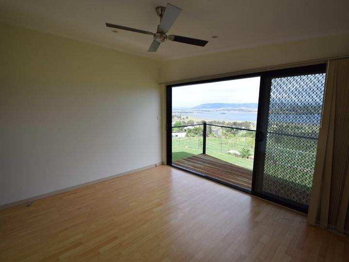 40 Ezra Drive, Hazeldean, QLD