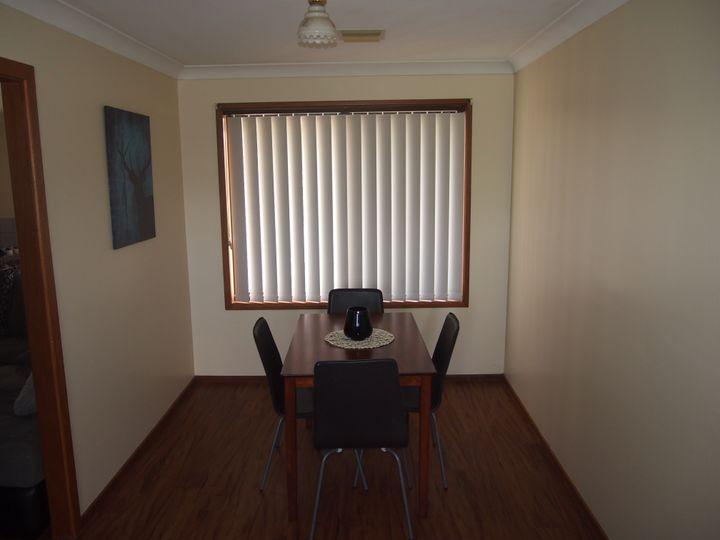 13 Barton Street, Parkes, NSW