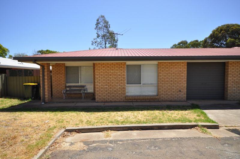 5 3 gardiner terrace smithfield sa rental unit for rent for 5 smithfield terrace nashua nh
