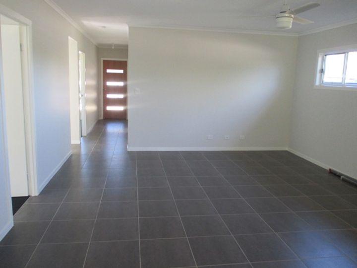 4/60 Hilary Street, Mount Isa, QLD