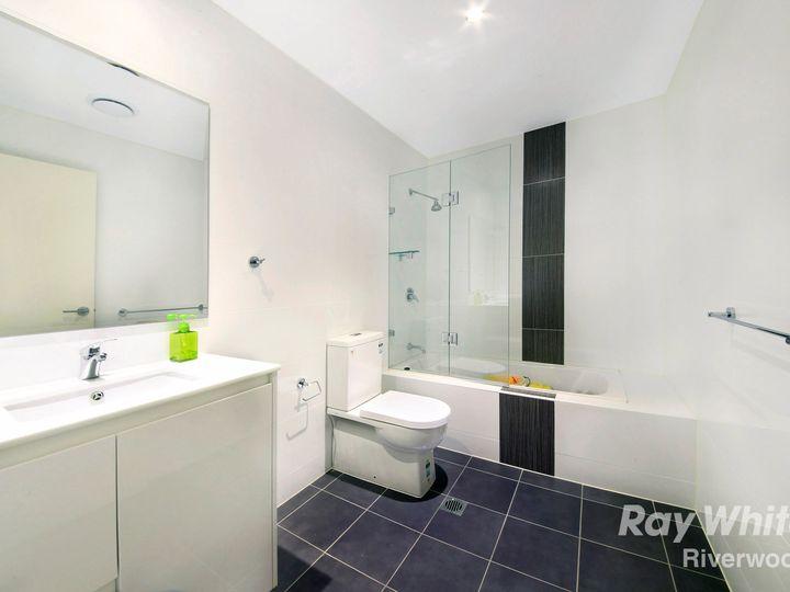 59/1-11 Donald Street, Carlingford, NSW
