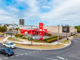 Affordable, Freehold Liquorland Investment - Secured by Coles - Tweed Heads