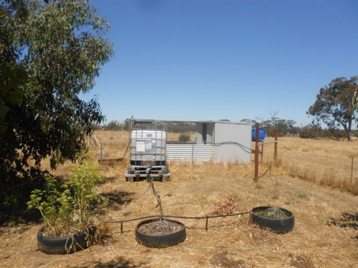 391 Chillicup Road, Broomehill, WA