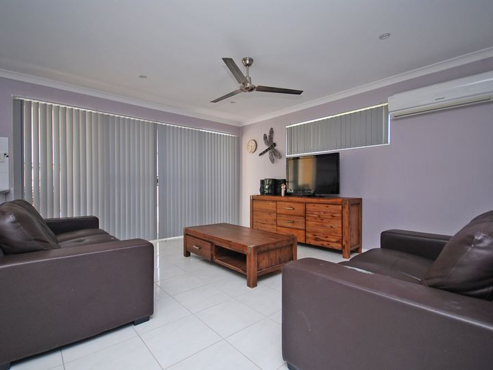 Lot 621, 3 Crusoe Crescent, Jurien Bay, WA