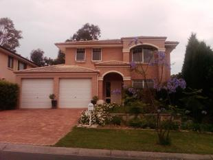 LARGE 4 BEDROOM FAMILY HOME .... - Rouse Hill