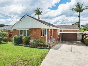 AUCTION ON-SITE SATURDAY AT 4:00 PM! - East Ryde