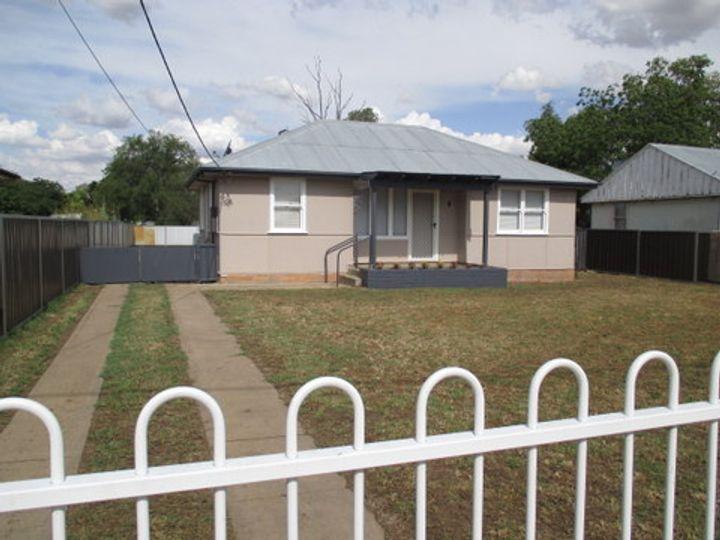 6 Greene Avenue, Coonamble, NSW