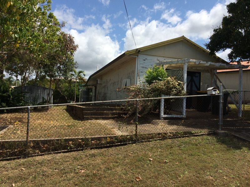 house sold rural view qld 1 keim street