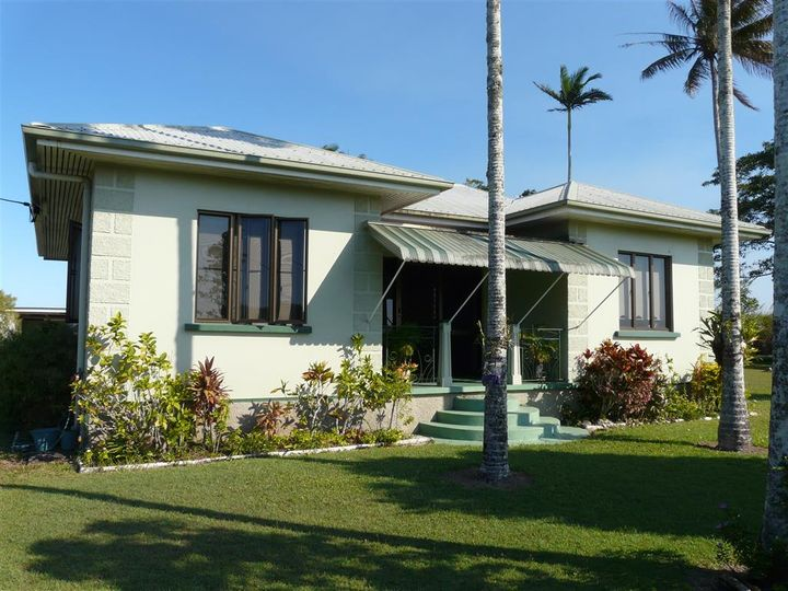 470 Mourilyan Harbour Road, Mourilyan Harbour, QLD