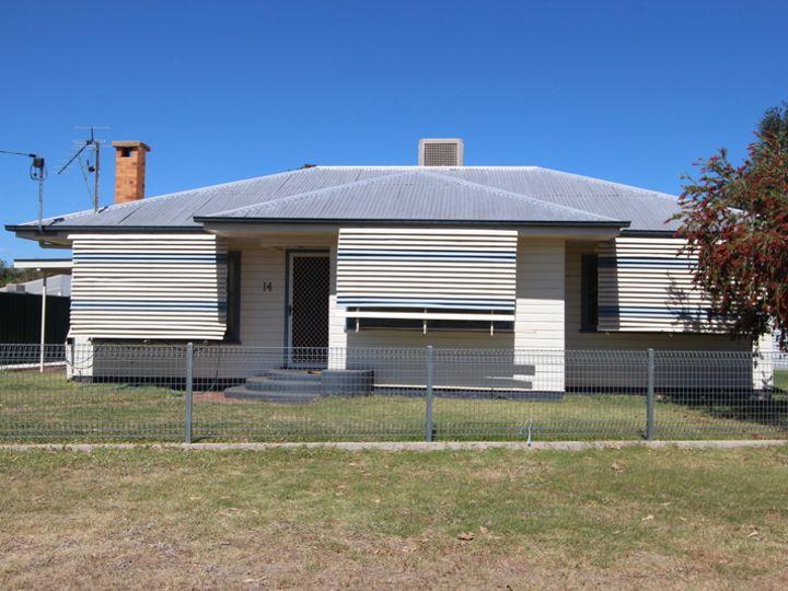 14 Galatea, Charleville, QLD