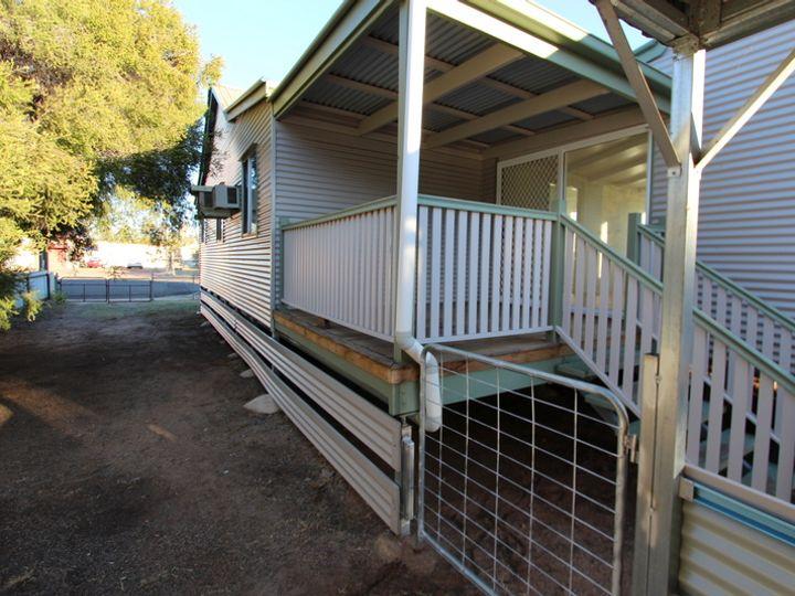 101 Galatea Street, Charleville, QLD