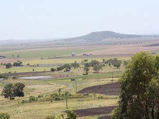 IT'S TIME THIS VIEW WAS SOLD!! - Pittsworth
