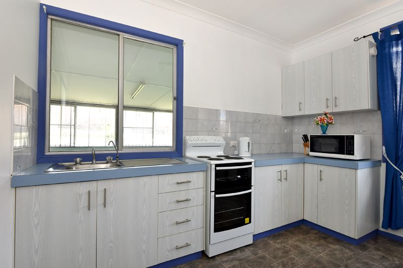 293a James Street Newtown Qld Residential House Sold