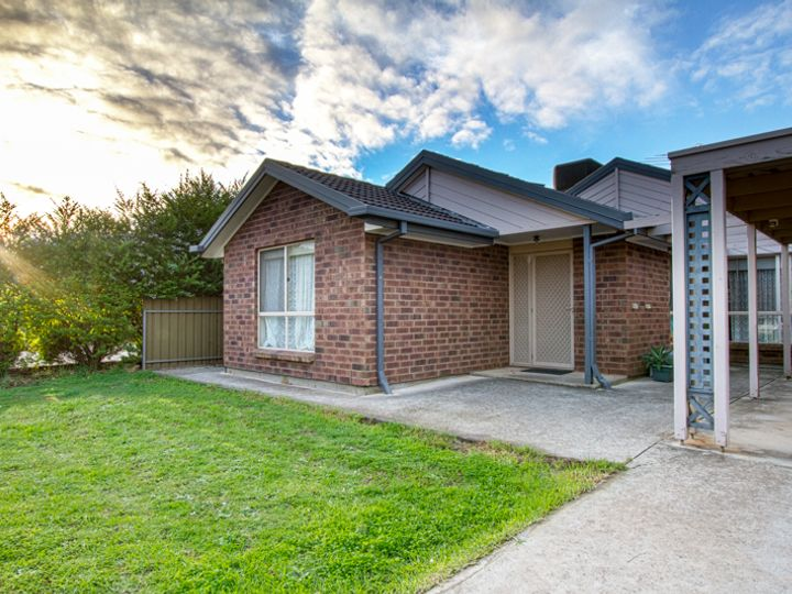 17 Anvil Court, Andrews Farm, SA