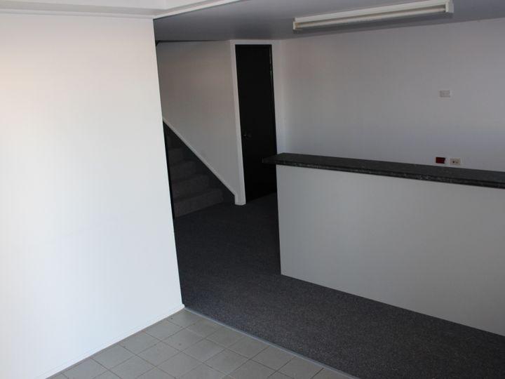 4 / 117 - 121 Anderson Street, Manunda, QLD