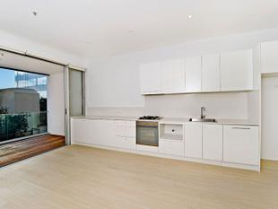 DEVELOPER'S FINAL RELEASE - Studio $725,000 - Bondi Junction