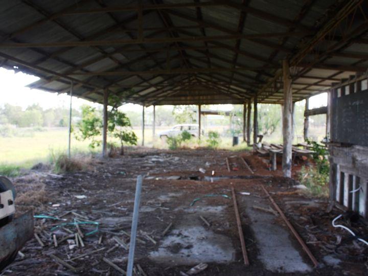 Lot 1 -3 Sawmill Lane, Toogoolawah, QLD