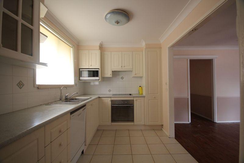 Room For Rent In Ingleburn