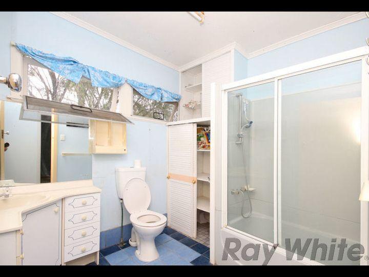 2A George Street, Newtown, QLD