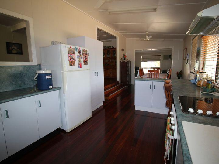 66 Blackrock Road, Blackrock, QLD