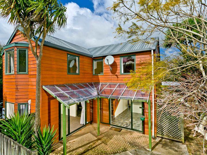 36 a Hill Street, Onehunga, Auckland City