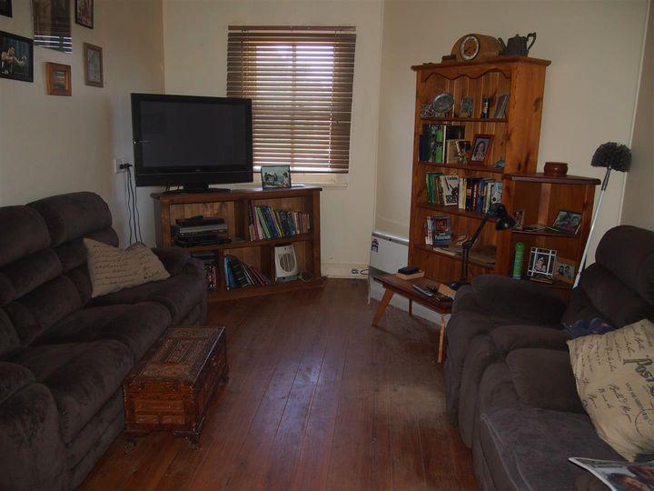 79 Cardigan Street, Tullamore, NSW