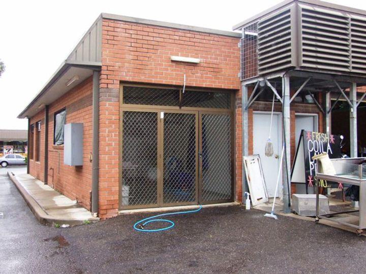 2/39 Deering Street, Ulladulla, NSW