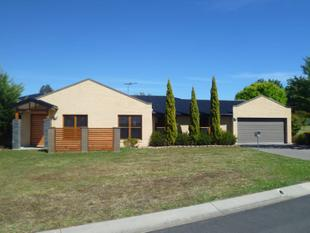 Family Home - Ross Hill - Inverell