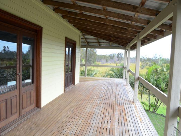 62 Micalo Road, Micalo Island, Yamba, NSW