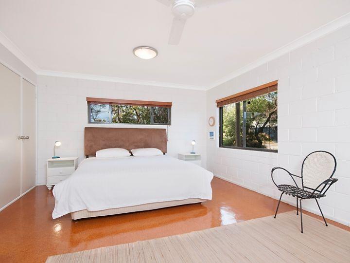 19 Lakes Street, Angourie, NSW