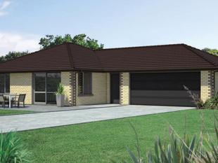 Brand New Brick & Tile Homes  From $595,000 - Mangere East