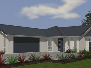 Brand New Brick & Tile Homes - Mangere