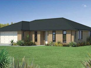 Brand New Brick & Tile Homes - Mangere East