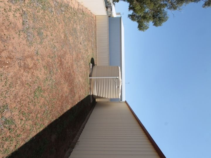 9 Silver Street, Cleve, SA