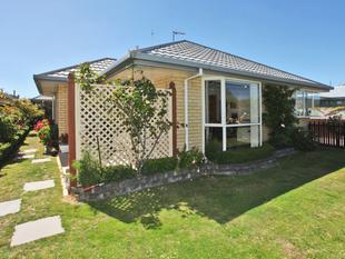 RV $395,000 - Easy living 3 bed townhouse - Spreydon