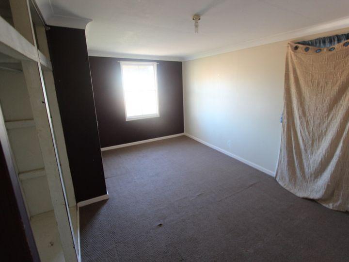 120 Brunel Street, Morven, QLD