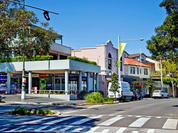 Studio sold bellevue hill nsw 45 birriga road for Where is bellevue hill