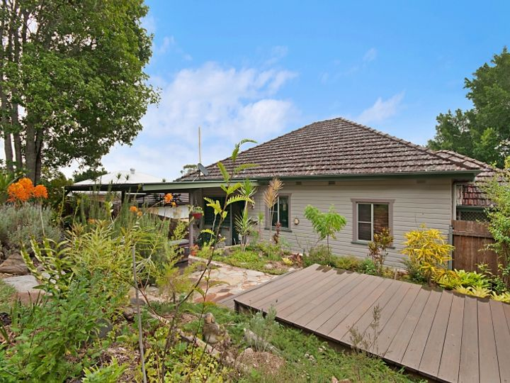 296 Keen Street, Girards Hill, NSW