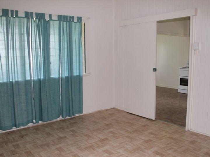 32 Origlasso Street, Ingham, QLD