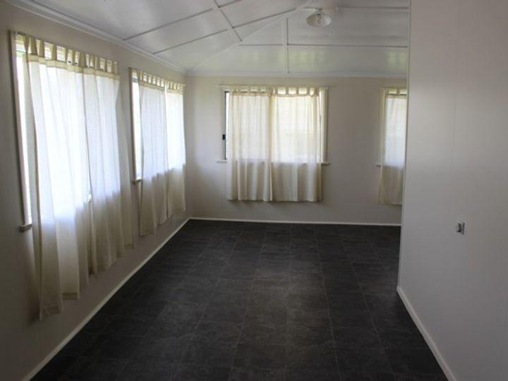 11 McIlwraith Street, Ingham, QLD