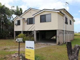 4 BEDROOM HIGHSET - AIR CONDITIONED - Ingham